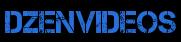 DzenVideos.com